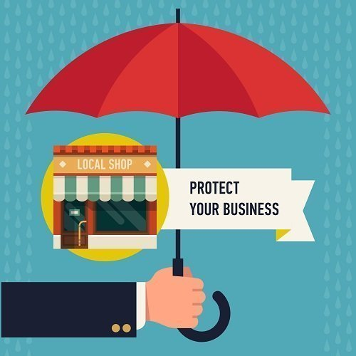 Essential-Marketing-Tips-For-Your-Small-Business