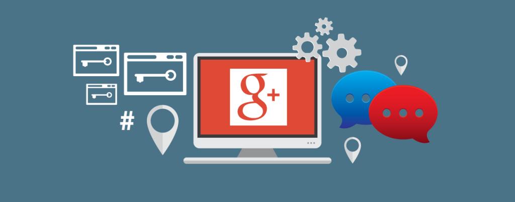Optimizing-your-Google-Plus-1024x403
