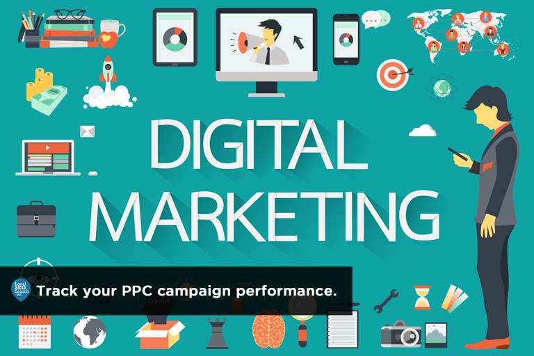 Track-your-PPC-campaign-performance