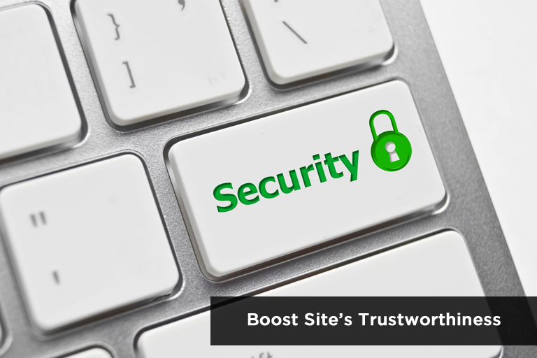 boost-sites-trustworthiness