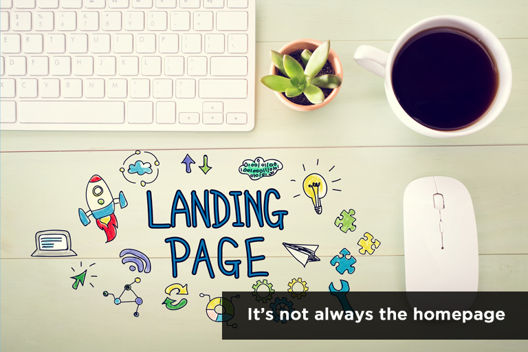its-not-always-the-homepage