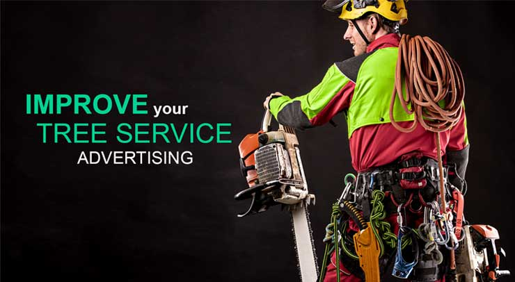 tree-services-online-advertising
