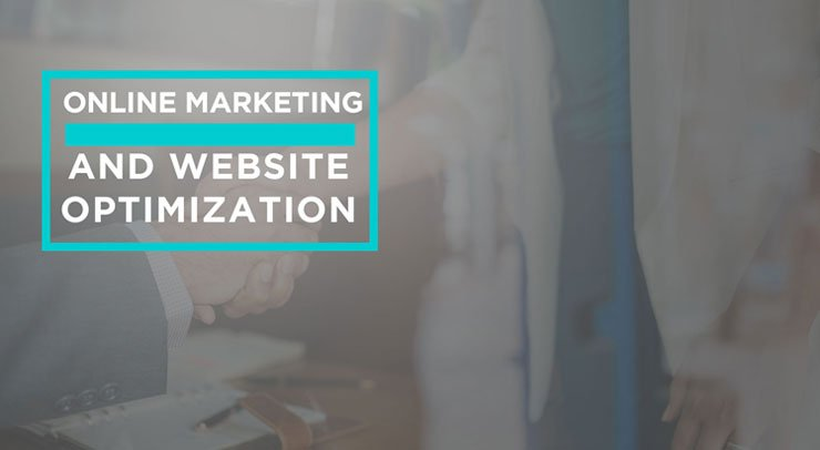 online-marketing-website-optimization