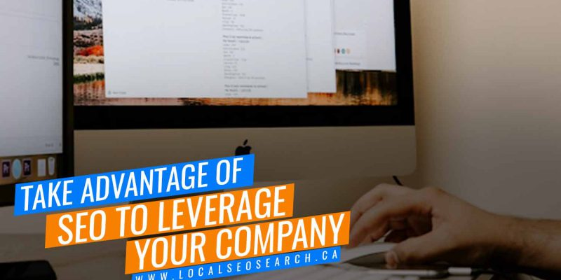 Take-advantage-of-SEO-to-leverage-your-company