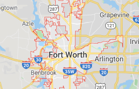 fort-worth